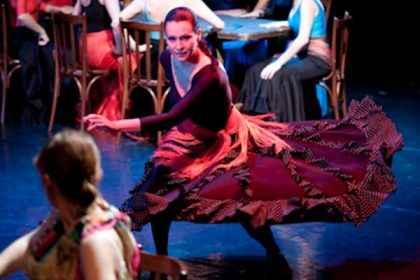 corsi-flamenco