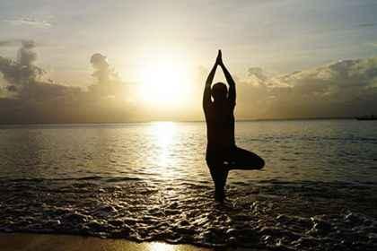 corsi-yoga