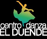 el-duende-logo-slide